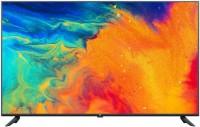 "Фото - Телевизор Xiaomi Mi TV 4A 58 58"""