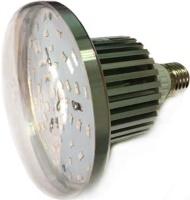Лампочка LedMax LED 16W Fito E27