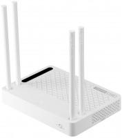 Wi-Fi адаптер Totolink A3002RU