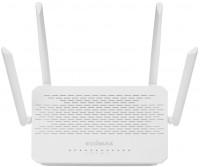 Wi-Fi адаптер EDIMAX BR-6478AC V3