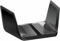 Wi-Fi адаптер NETGEAR Nighthawk AX8