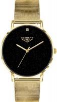 Наручные часы 33 Element 331903