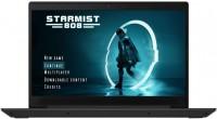 Фото - Ноутбук Lenovo IdeaPad L340 15 Gaming (L340-15IRH 81LK010LRA)