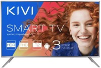 "Телевизор Kivi 32FR55GU 32"""