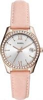 Наручные часы FOSSIL ES4607SET