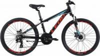 Велосипед Leon Junior AM DD 2019