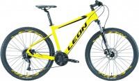 Велосипед Leon XC 70 HDD 2019 frame 18