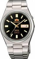 Фото - Наручные часы Orient EM1T018B