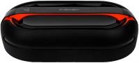 Уборочная машина Everybot RS700