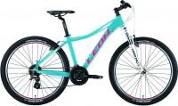 Велосипед Leon HT Lady 2019 frame 16