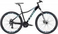 Велосипед Leon XC Lady DD 2019
