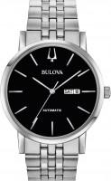 Фото - Наручные часы Bulova 96C132