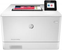 Фото - Принтер HP Color LaserJet Pro M454DW