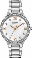 Фото - Наручные часы Bulova 96L264