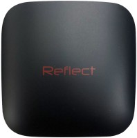 Медиаплеер Reflect TV BOX QW 1.8