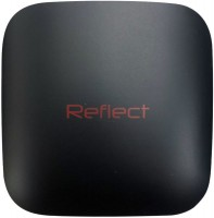 Медиаплеер Reflect TV BOX QX 1.8