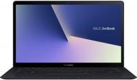 Фото - Ноутбук Asus ZenBook S UX391FA (UX391FA-AH025T)