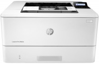 Фото - Принтер HP LaserJet Pro M404N