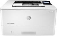 Фото - Принтер HP LaserJet Pro M404DW