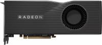Фото - Видеокарта ASRock Radeon RX 5700 XT 8G