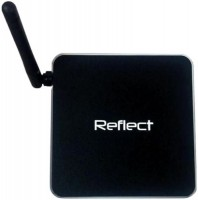 Медиаплеер Reflect TV BOX MS 4.32