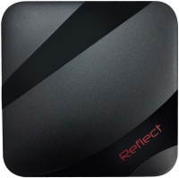 Медиаплеер Reflect TV BOX ZW 2.16
