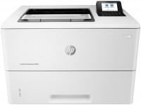 Фото - Принтер HP LaserJet Enterprise M507DN