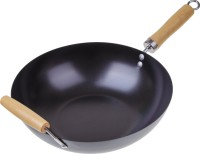 Сковородка LORA NS30PS/30 30см