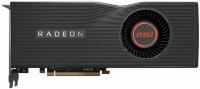 Видеокарта MSI Radeon RX 5700 XT 8G