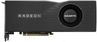 Фото - Видеокарта Gigabyte Radeon RX 5700 XT 8G