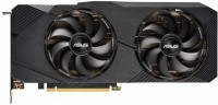 Видеокарта Asus GeForce RTX 2070 SUPER DUAL EVO