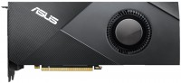Видеокарта Asus GeForce RTX 2070 SUPER TURBO EVO
