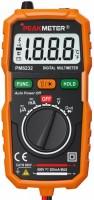 Мультиметр PeakMeter PM8232