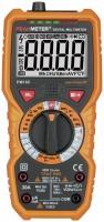 Мультиметр PeakMeter PM18C