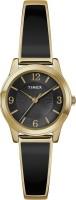 Наручные часы Timex TW2R92900