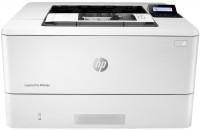 Фото - Принтер HP LaserJet Pro M404DN
