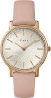 Фото - Наручные часы Timex TW2R85200
