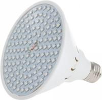 Лампочка Venom LED 15W Fito E27