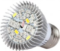 Лампочка Venom LED 25W Fito E27