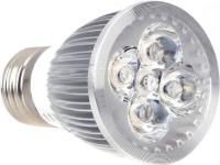Лампочка Venom LED PS 15W Fito E27