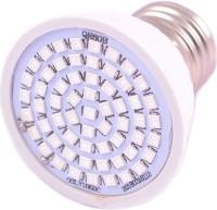 Фото - Лампочка Venom LED FL-P 5W Fito E27