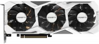 Видеокарта Gigabyte GeForce RTX 2070 SUPER GAMING OC WHITE 8G