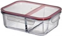 Пищевой контейнер KUCHENPROFI KUCH1001623500