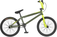 Велосипед Scott Volt-X 10 2019