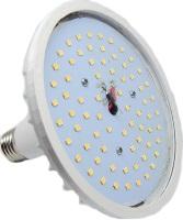 Лампочка Venom LED NSFS 30W Fito E27