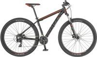 Велосипед Scott Aspect 960 2019 frame L