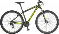 Велосипед Scott Aspect 780 2018 frame L