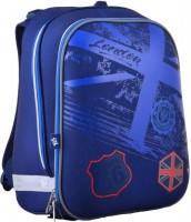 Фото - Школьный рюкзак (ранец) Yes H-12 Route 66