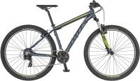 Фото - Велосипед Scott Aspect 980 2019 frame XL