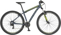Фото - Велосипед Scott Aspect 980 2019 frame XXL